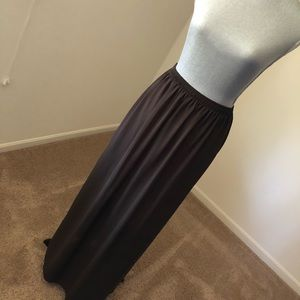 Dresses & Skirts - Olive Green Maxi Sundress